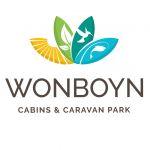 Wonboyn Cabins & Caravan Park
